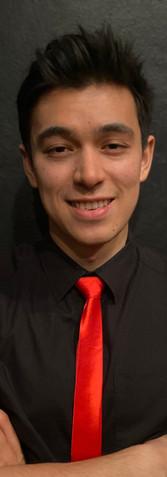 Hayden Dun