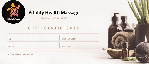 VHM Gift Certificate.jpg