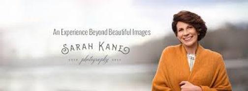 Sarah Kane Photography.jpeg