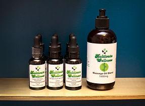 CBD Massage Oil.jpeg