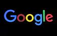 Google .png