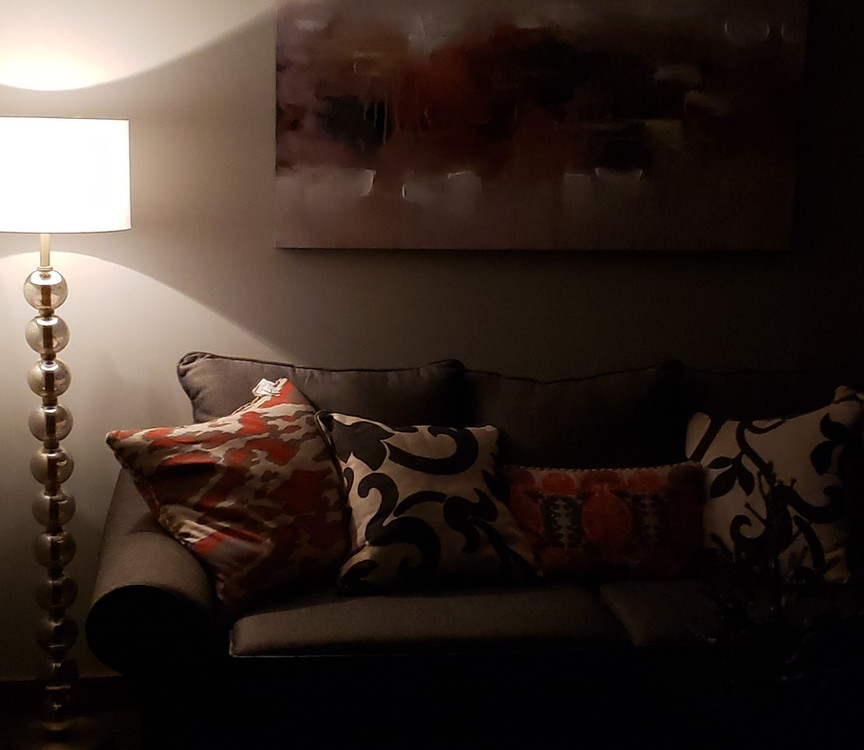 Office 2020 Couch Dim Lights.jpg