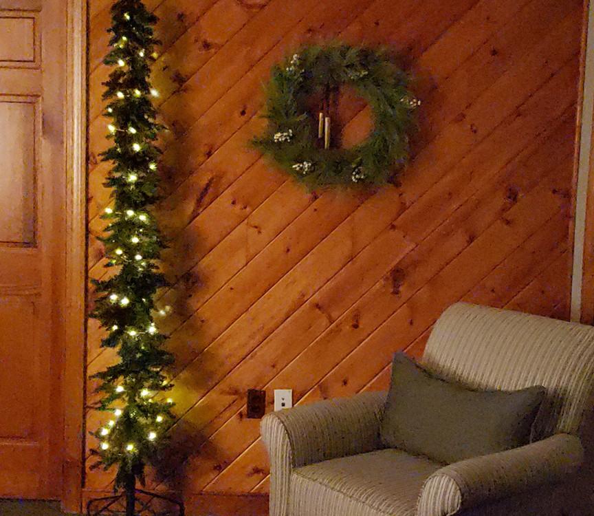 Chair- With Christmas Tree.jpg