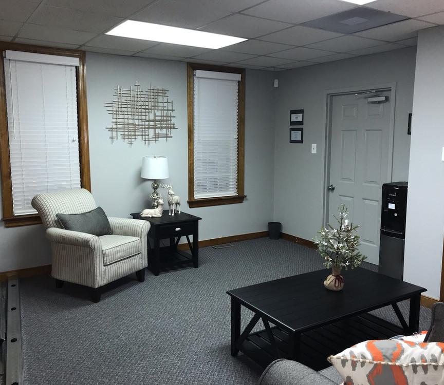 Office 2020 Front Lobby- Lights.jpg