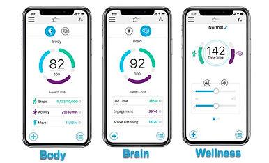 starkey-livio-ai-sensors-app