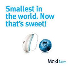 moxinow