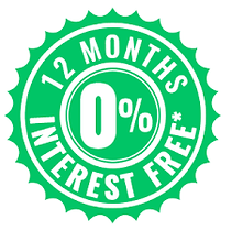 interest free2.png