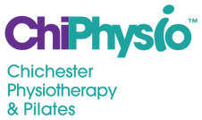 Chiphysio-logo.png