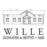 wille cafe restaurant