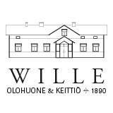 wille cafe restaurant