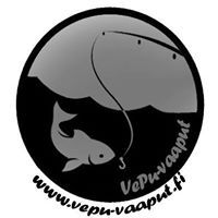 vepu vaaput lures fishing