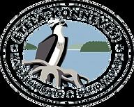 KANSALLISPUISTO-ETELÄ-KONNEVESI-LOGO-300x241.png