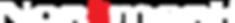 normark rapala minnkota sufix shimano storm peltonen tracker pelican