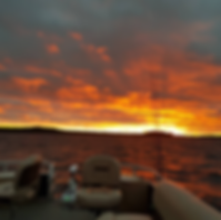 vene kalastus järvi auringonlasku boat fishing lake sunset