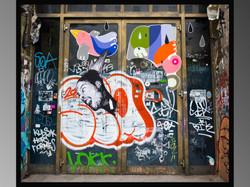berlijn-1.jpg