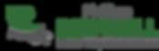 PB-Logo-Small-Web.png