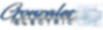 gonzales electric LOGO.png