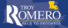 TR-Website-Logo.png