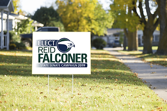 Falconer-Yard-Sign-min.png