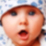 Posterindya-Cute-Baby-Poster-SDL00939414