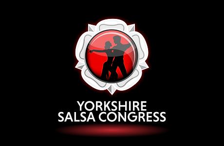 Yorkshire salsa Congress.png