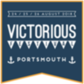 victorious-festival 2018.png