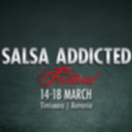Salsa addicted2.jpg