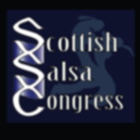 Scottish Salsa COngress.jpg