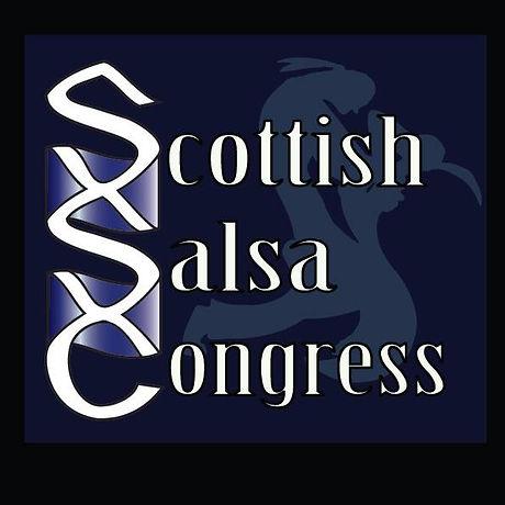 Scottish Salsa COngress.jpg