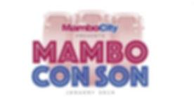 Mambo Con Son Logo.jpg