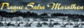 Prague salsa marathon_edited.jpg