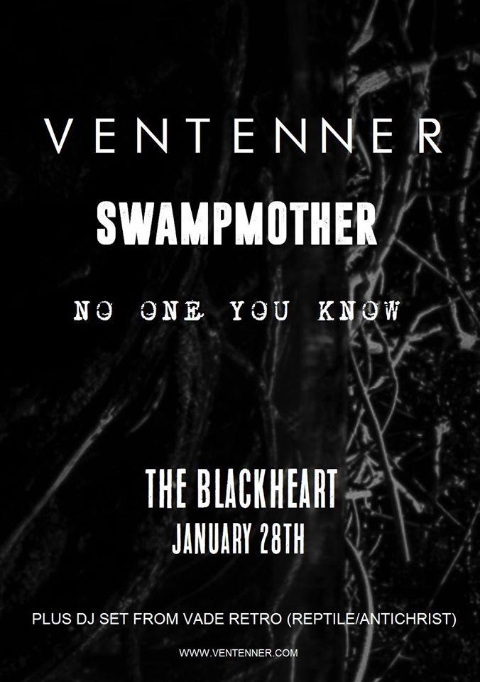 280116 Black Heart Ventenner.jpg