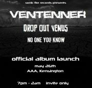 260512 AAA Kensington Ventenner Drop Out Venus.jpg