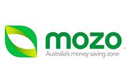 mozo-conveyancing-logo.png