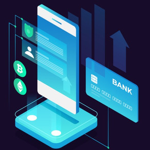 What is a digital bank?