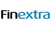 finextra-logo.png