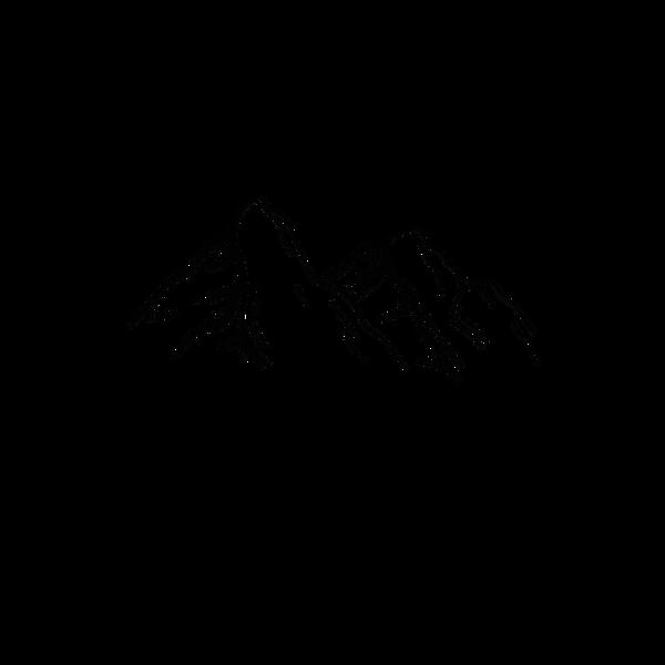 mountains black.png