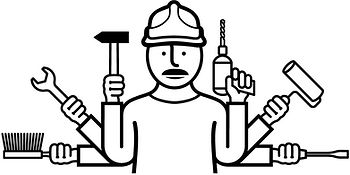 Rob's Home Repair and Handyman Service Pace Florida