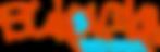 logo bez apla-01_edited.png