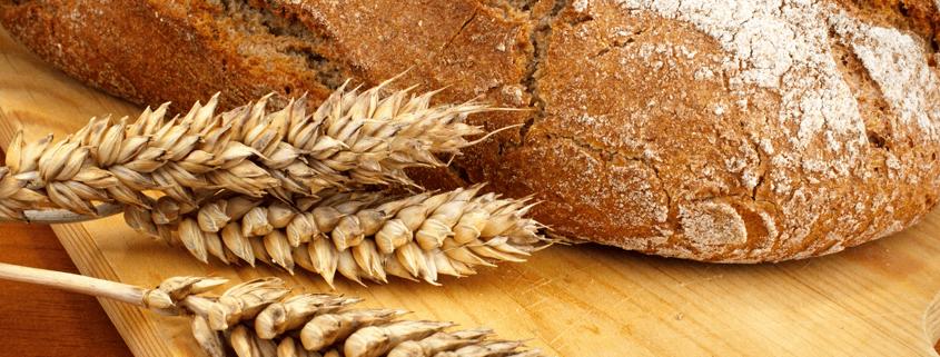 Kāpēc labāk neest glutēnu saturošu pārtiku