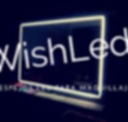 wishled
