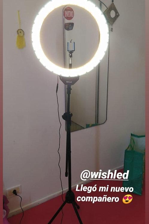 Ring Light 40