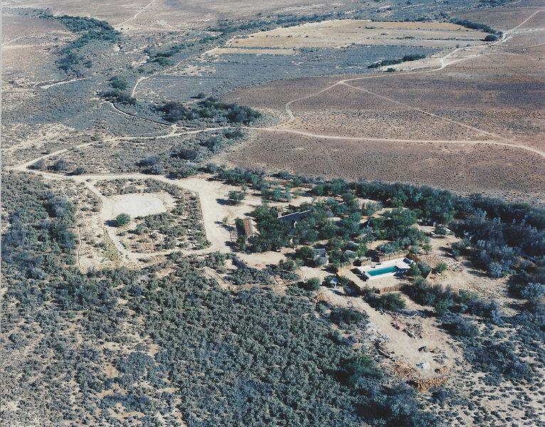 Sadawa 1998