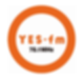 yesfm_logo(バック白).jpg
