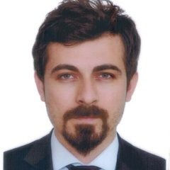 HALİL-YİLDİRİM3-240x240.jpg