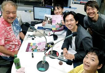 岡村さんラジオ.jpg