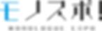 モノスポ_logo2.png