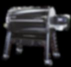 1. Rang_Weber_Smokefire (1).png