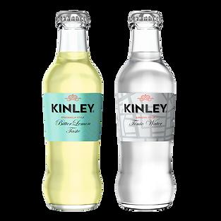 Coke_KINLEY_BITTER_LEMON_200ml_RGB_S_CH