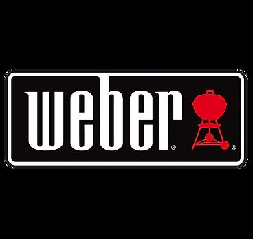 Weber_Gutschein_Logo.png